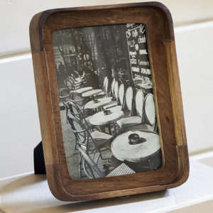 Maverick Photo Frame 15 x10