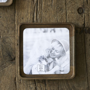 Maverick Photo Frame 20 x 20