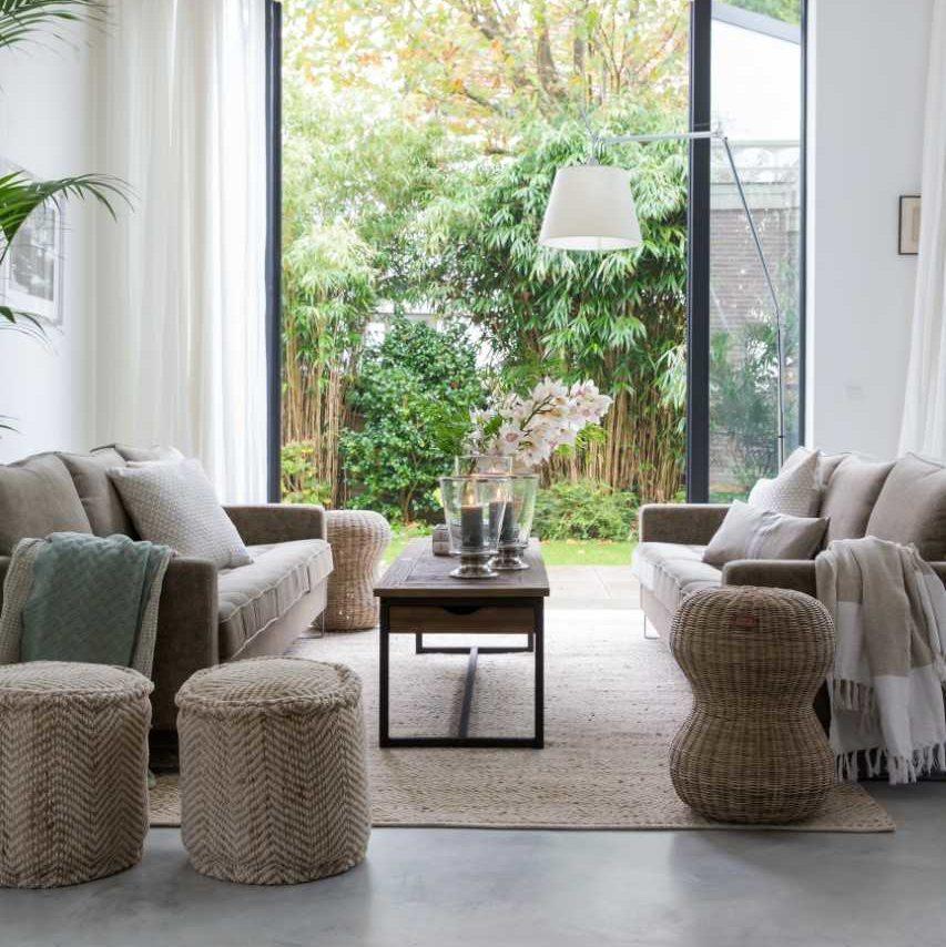 fabilu gmbh verwandeln sie ihr heim in eine wohlf hl oase. Black Bedroom Furniture Sets. Home Design Ideas