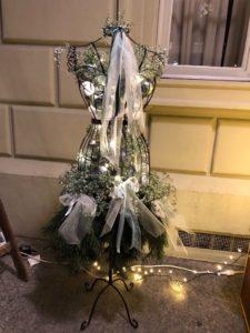Weihnachten Schweizerhof Blogbeitrag